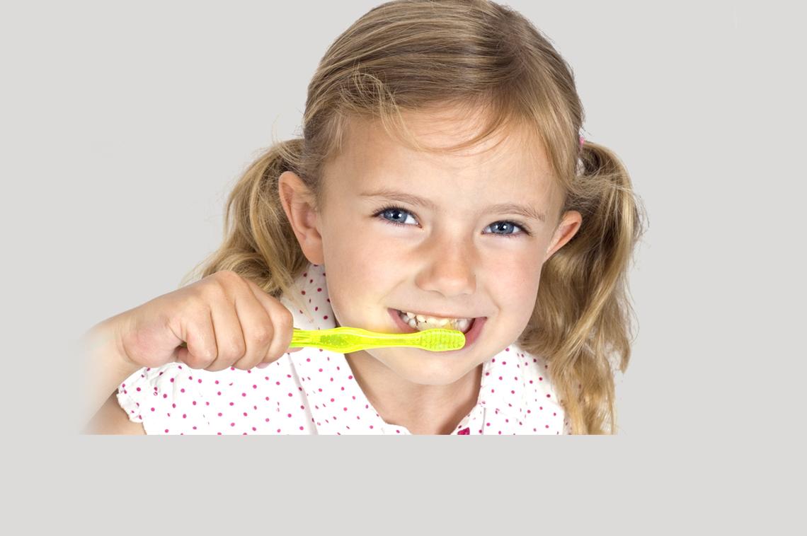 Dental Clinic In Brampton