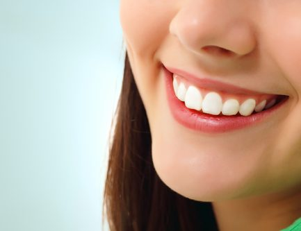 Veneers Can Give You the Smile You Deserve